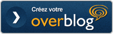 Crez votre blog OverBlog