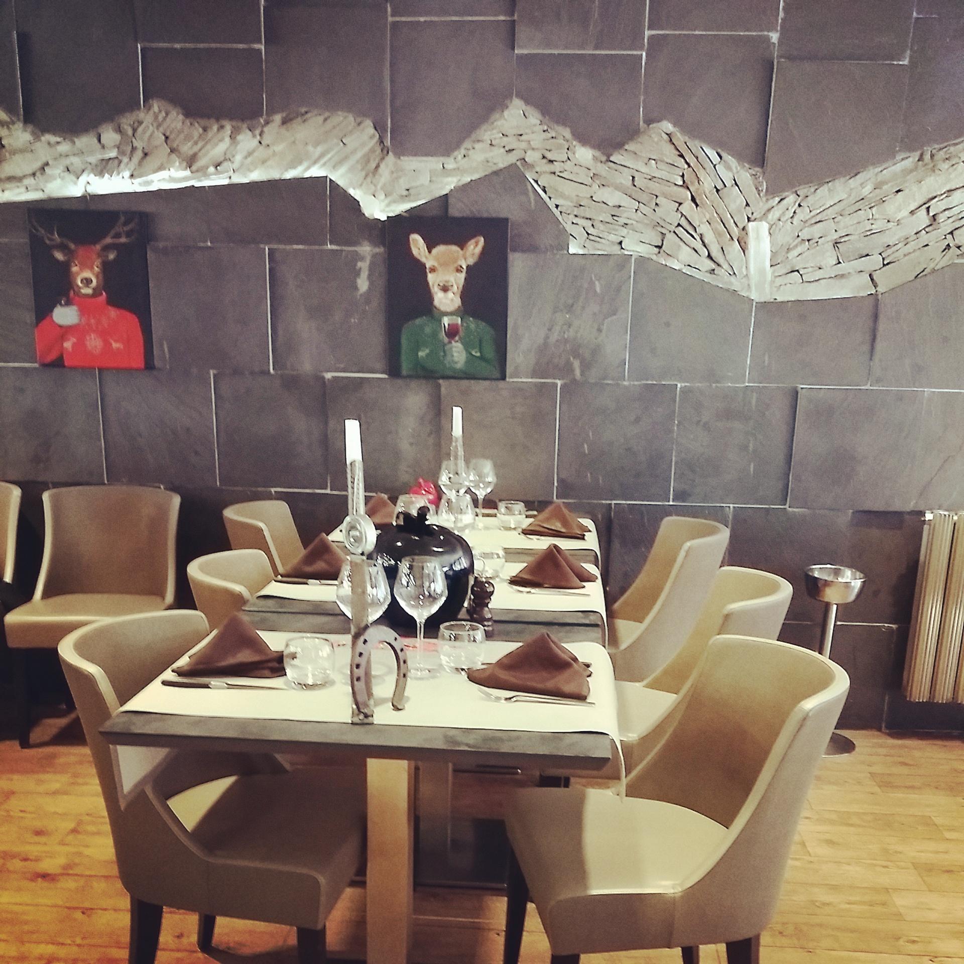 restaurant_chamade_morzine