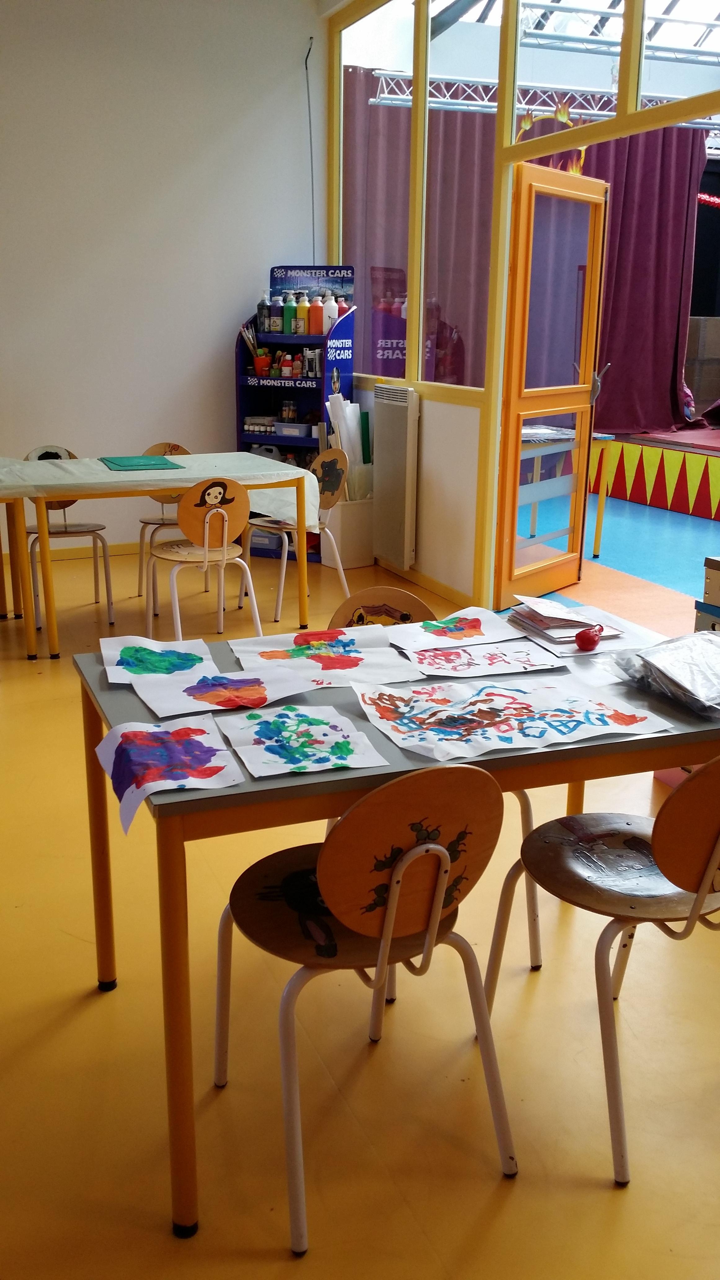 salle_jeux_kids_resort