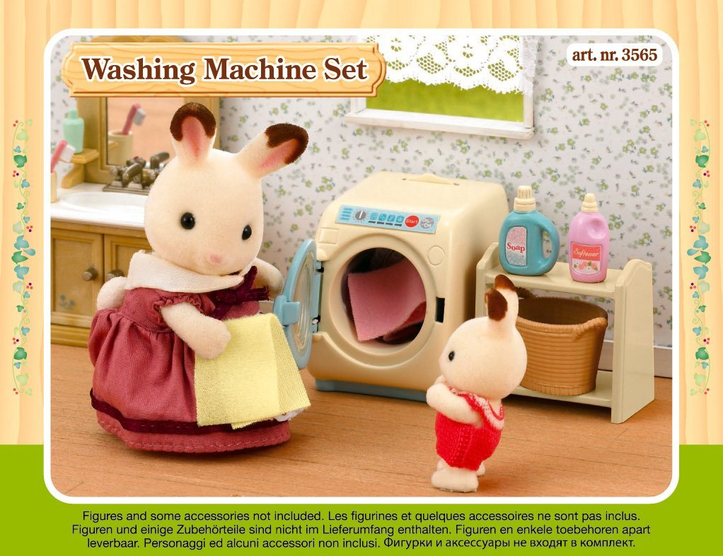 washing_machine_sylvanian