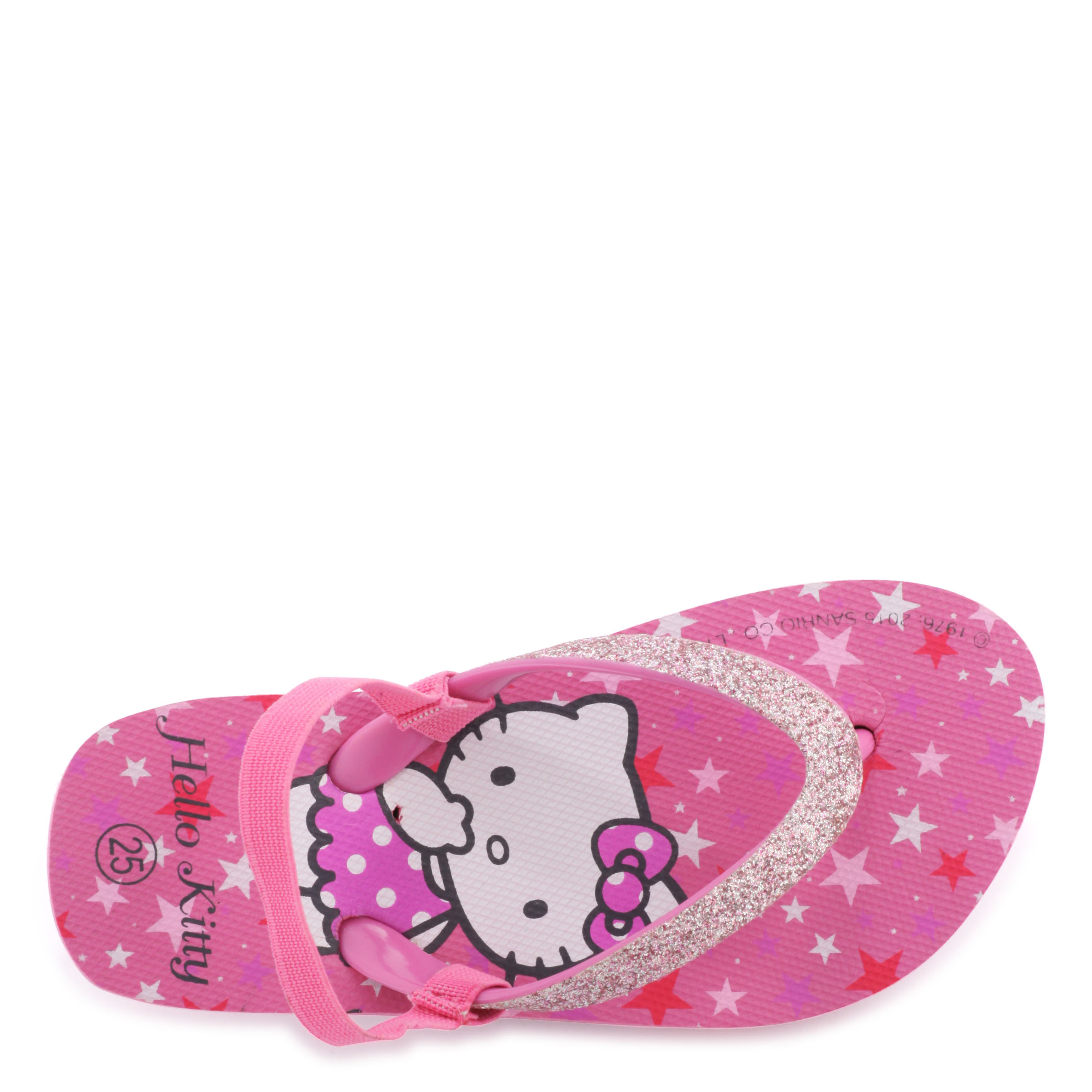 claquettes_hello_kitty