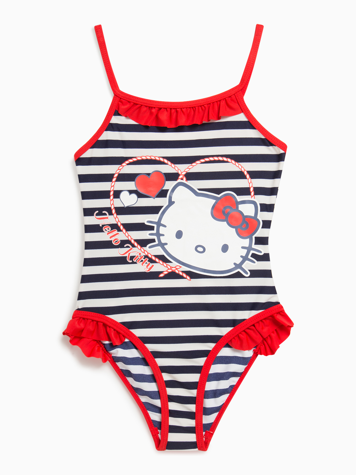 maillot_bain_hello_kitty