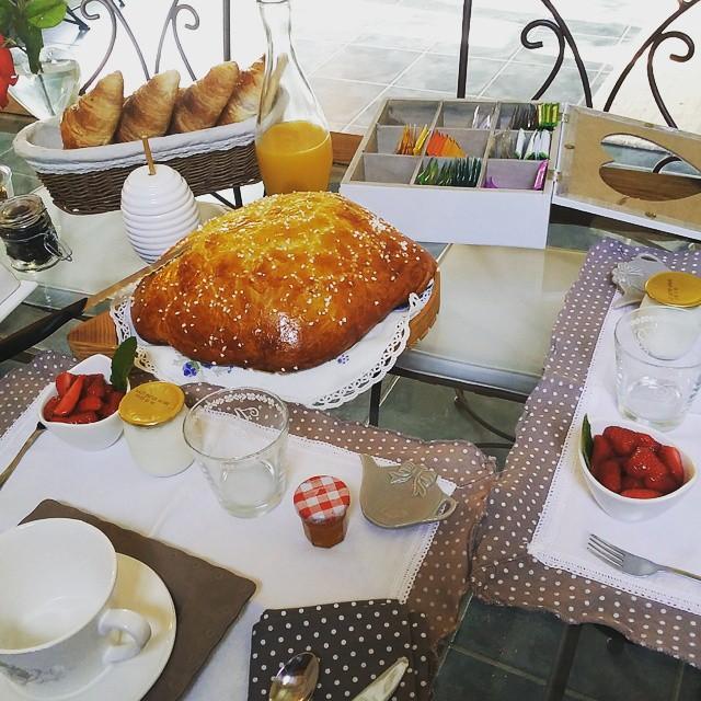 petit_dejeuner_chambre_hote