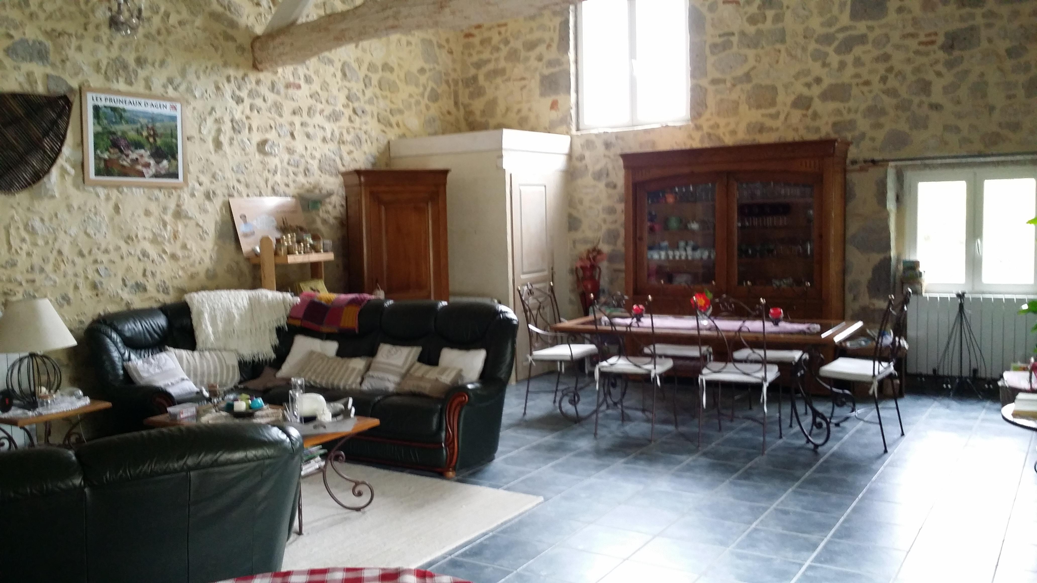 maison_hote_lot_garonne