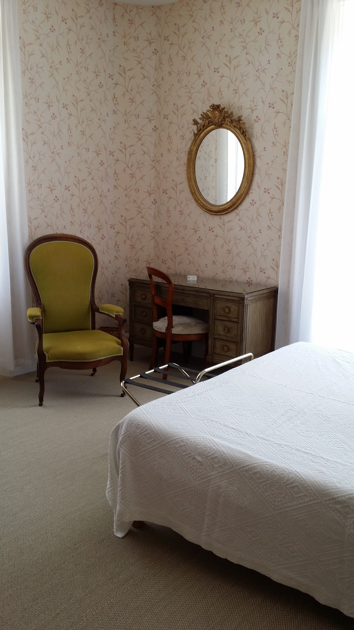 chambre_hotel_vintage