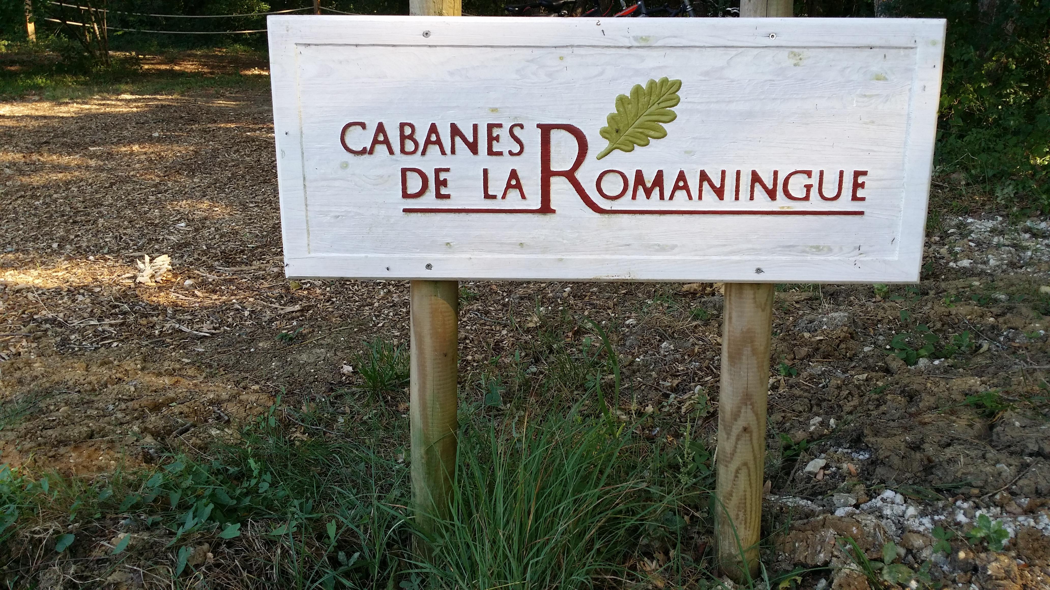 les_cabanes_de_la_romaningue