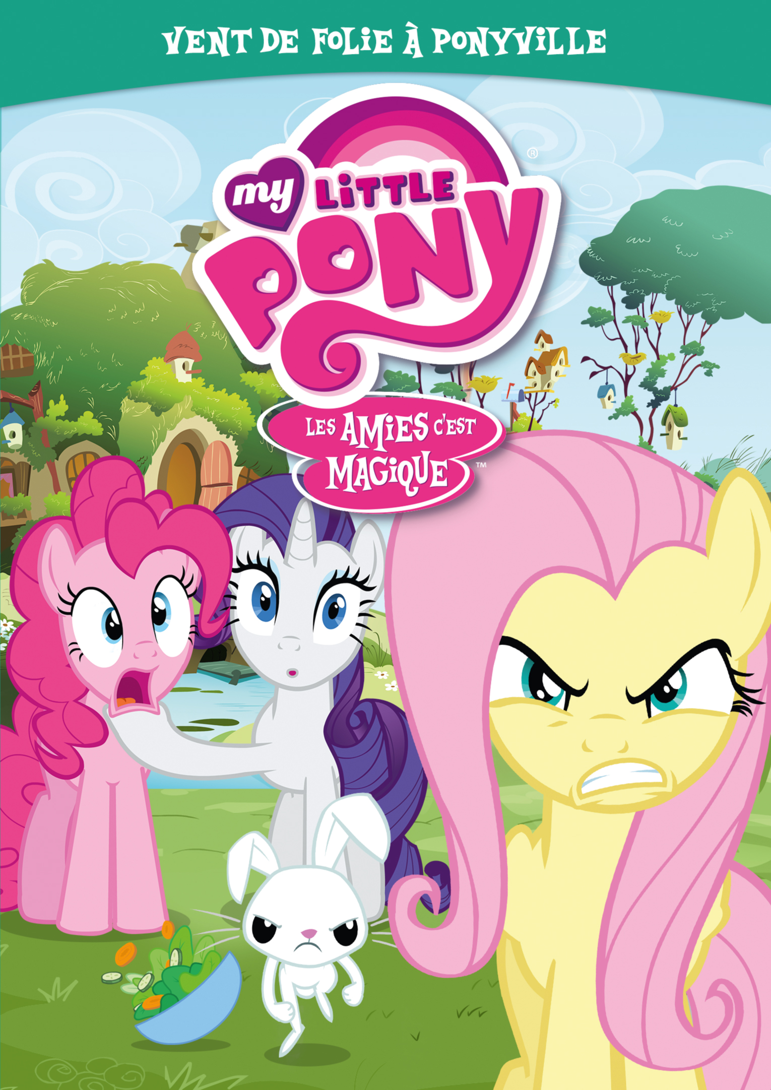 my-little_pony_nouveau_dvd