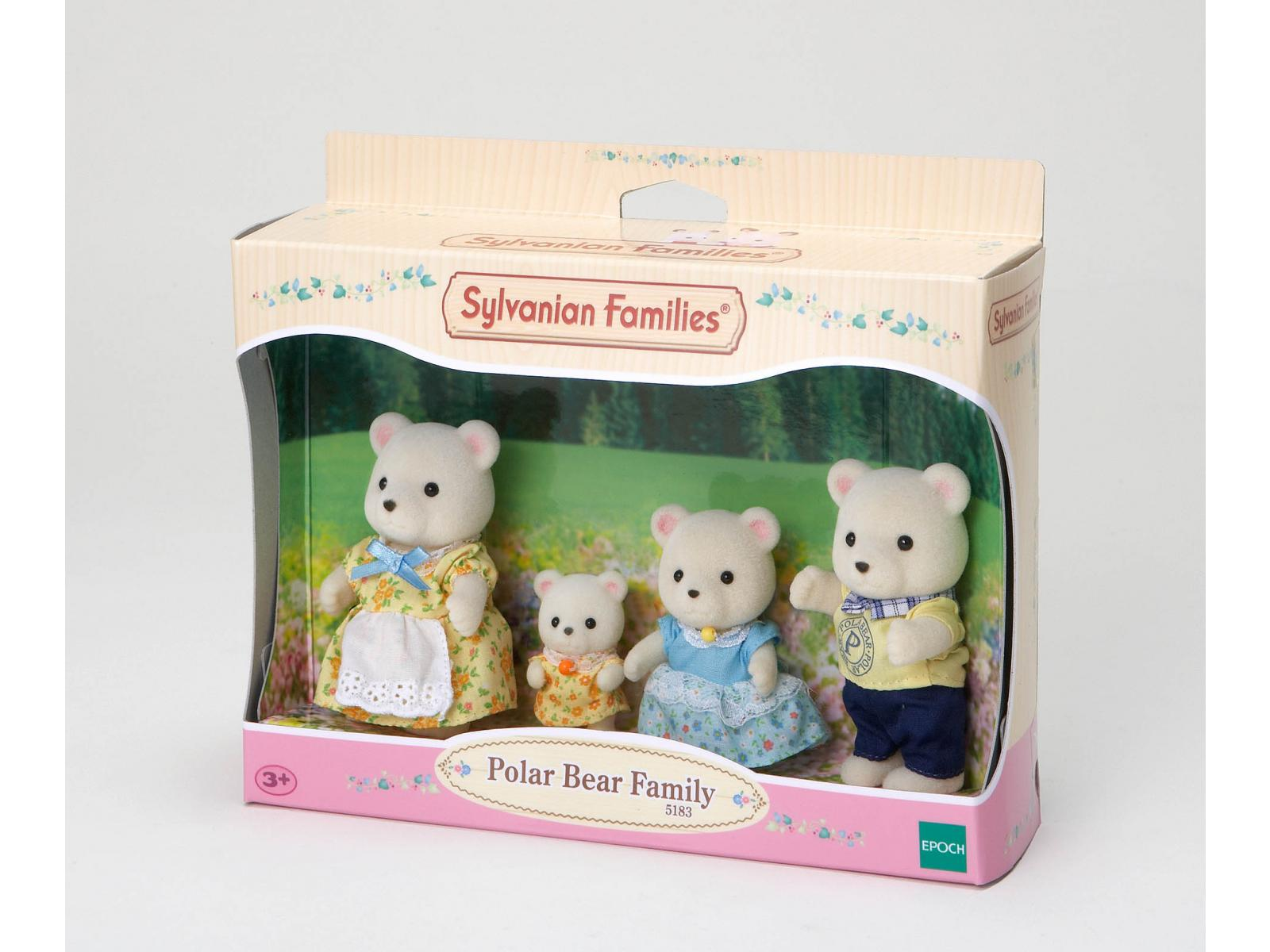 sylvanian_families_ours_blanc