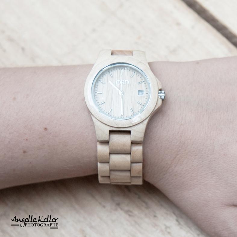 wood_watch