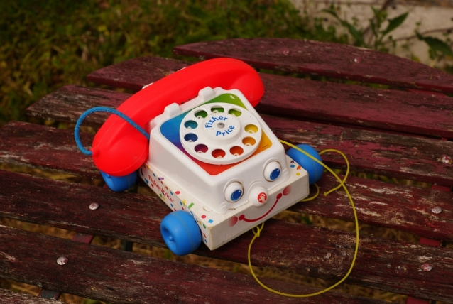 telephone_fisher_price_vintage