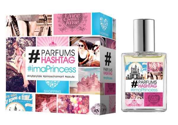 concours parfums hashtag hotte de no l 11 dress me and my kids. Black Bedroom Furniture Sets. Home Design Ideas