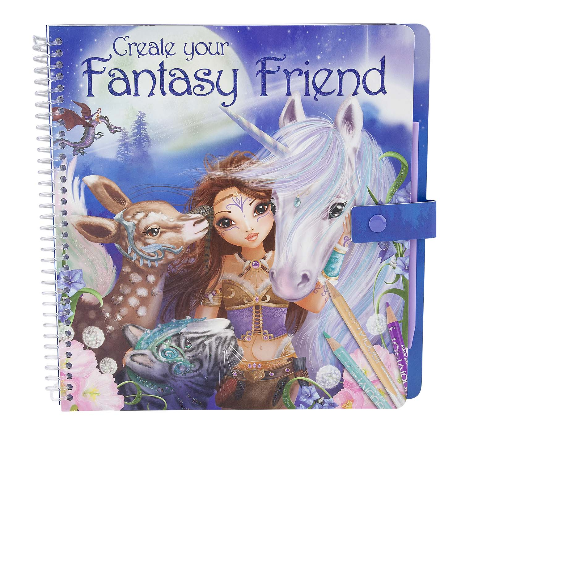 create_fantasy_friend