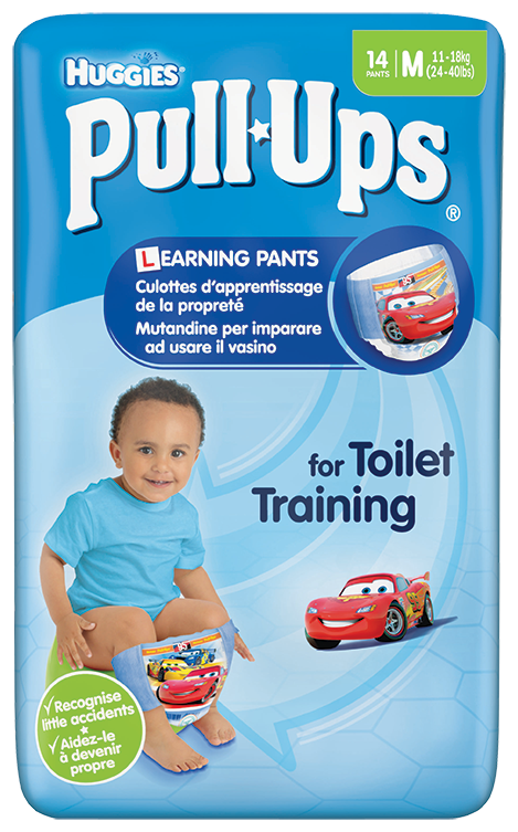 huggies-pull_ups_flash_mc_queen_cars