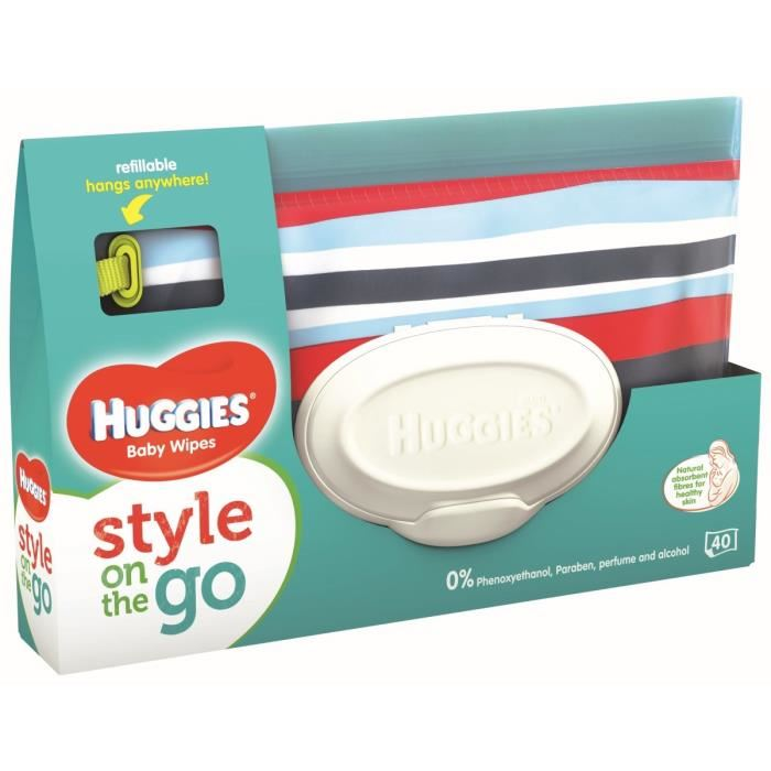 huggies_lingettes_pochette_style_on_the_go