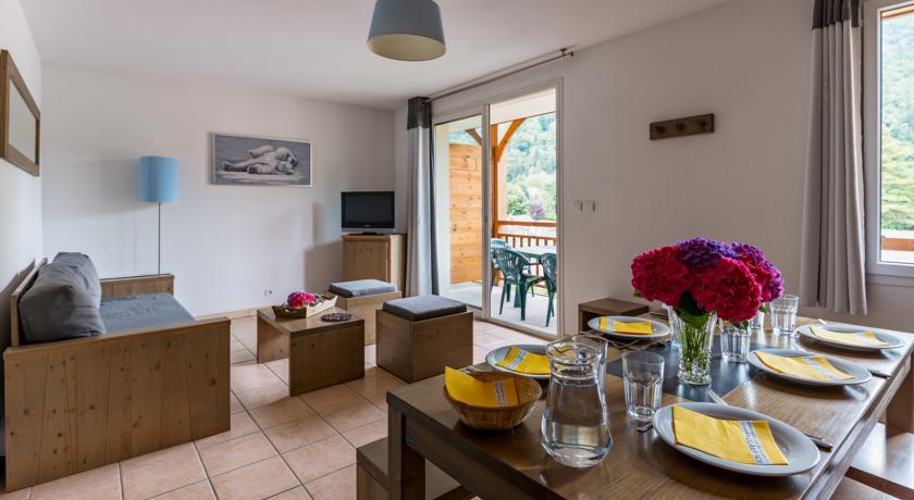 residence_lagrange_prestige_luchon_belvedere