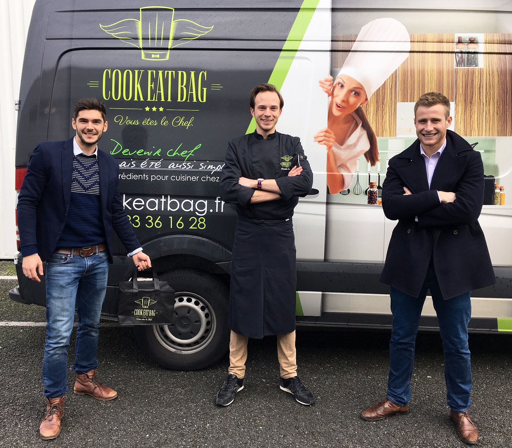 camion_cook_eat_bag_bordeaux_chef_domicile
