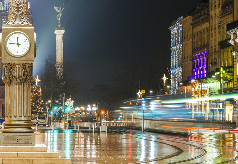bordeaux_by_night_tourny