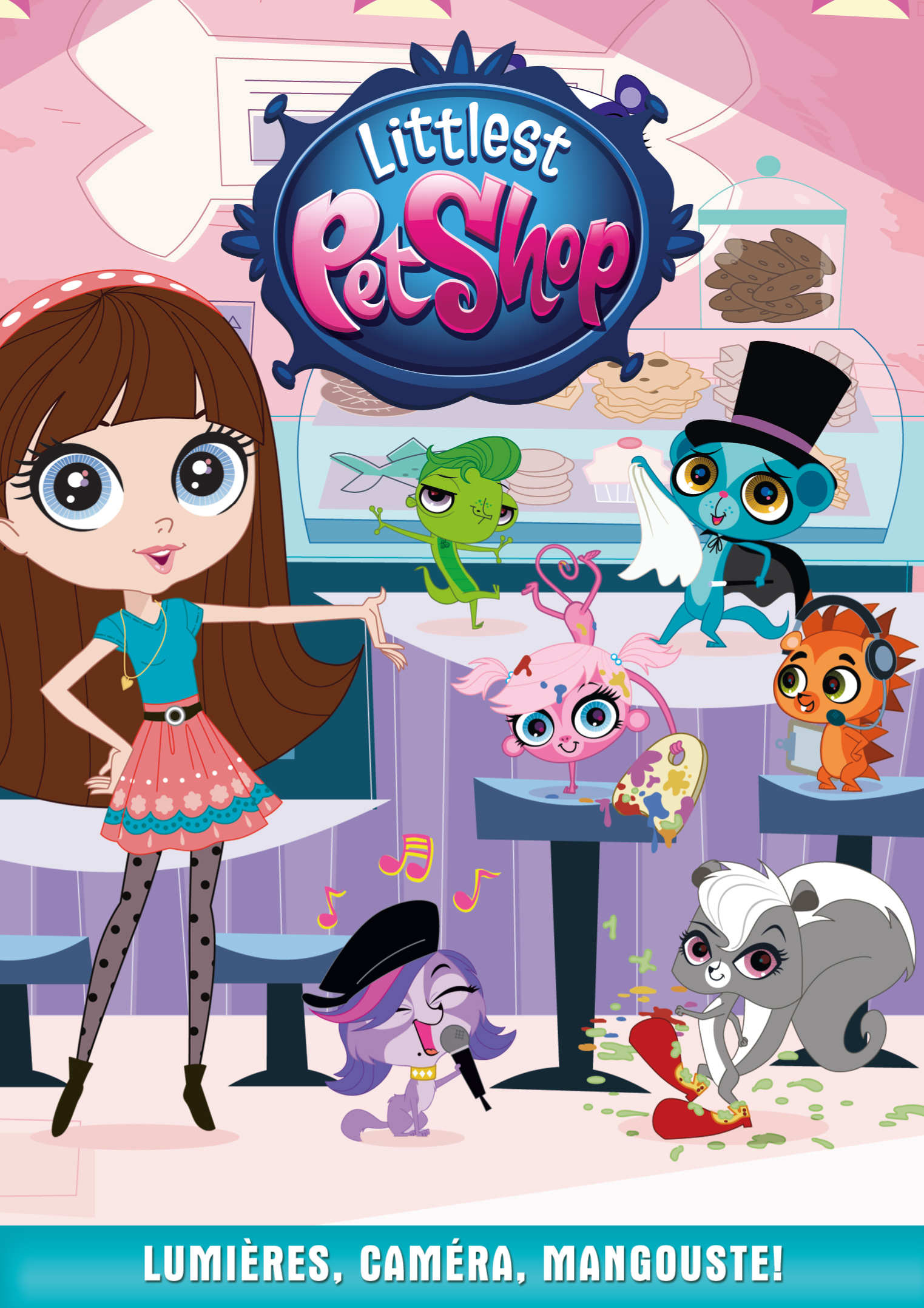 DVD_littlest_Pet_shop_lumieres_cameras_mangoustes