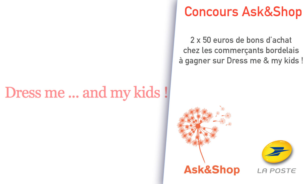 concours_ask_and_shop