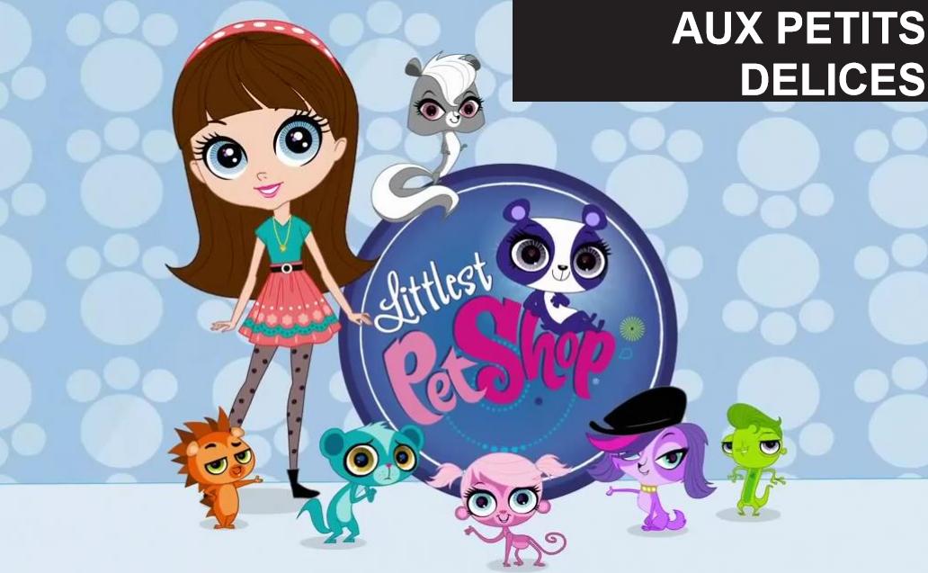 aux_petits_delices_lps