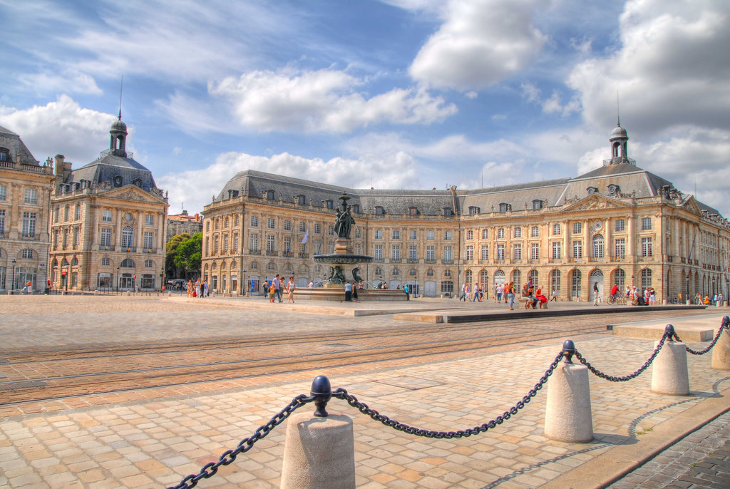 bordeaux_place_bourse