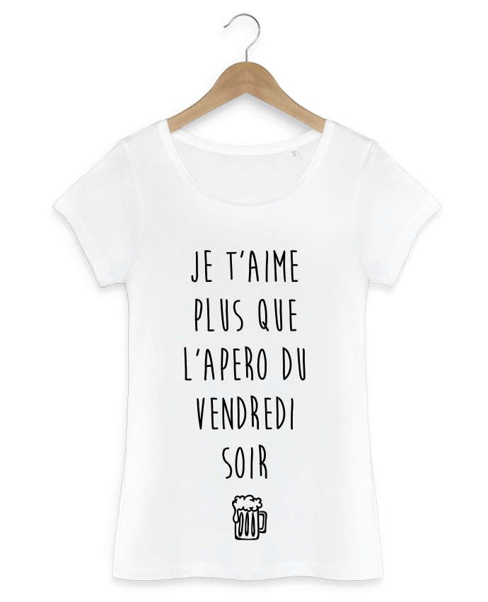 tee_shirt_message_pas_cher_personnalisable