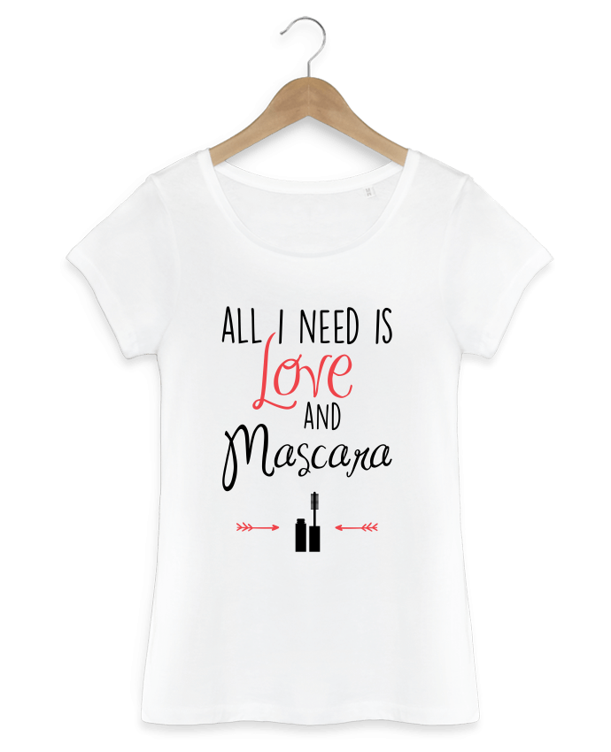 tee_shirt_all_i_need_is_mascara