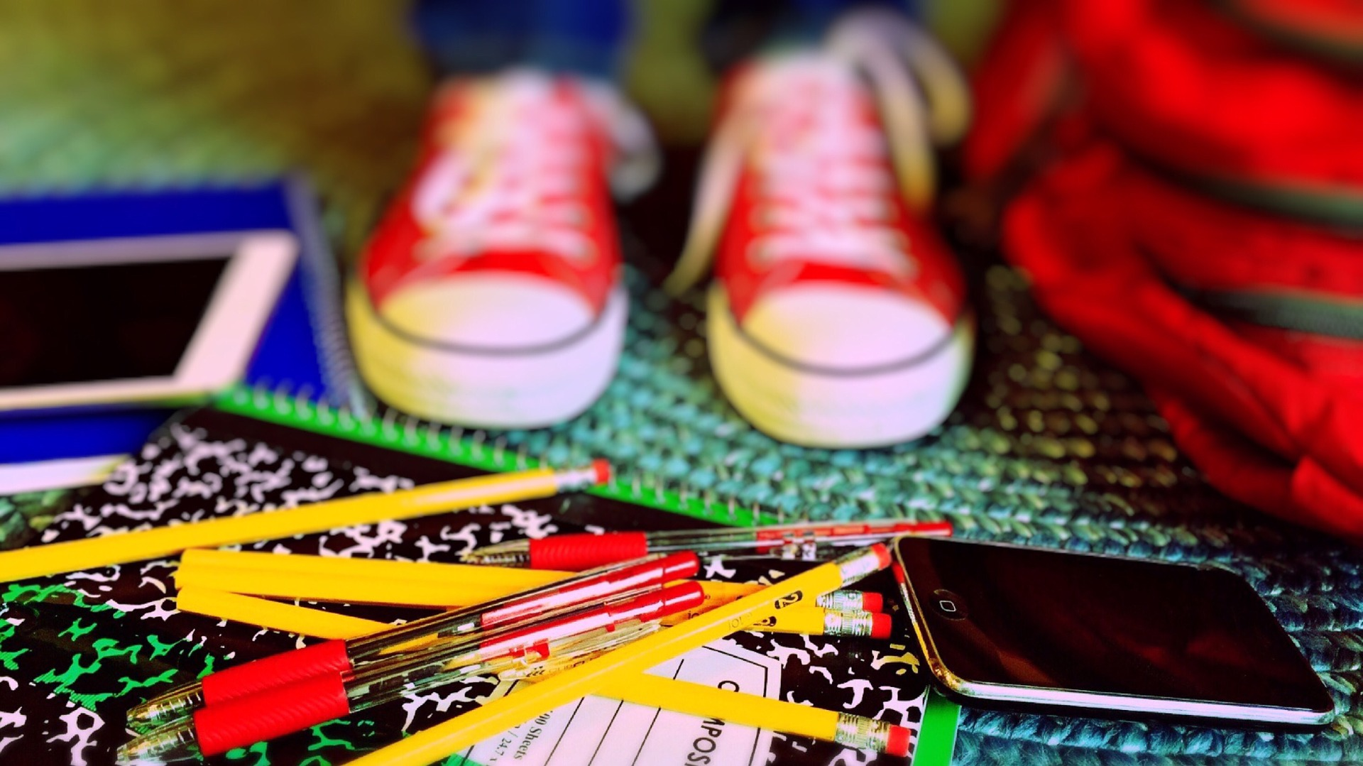 rentree_scolaire_fournitures_scolaires_back_to_school