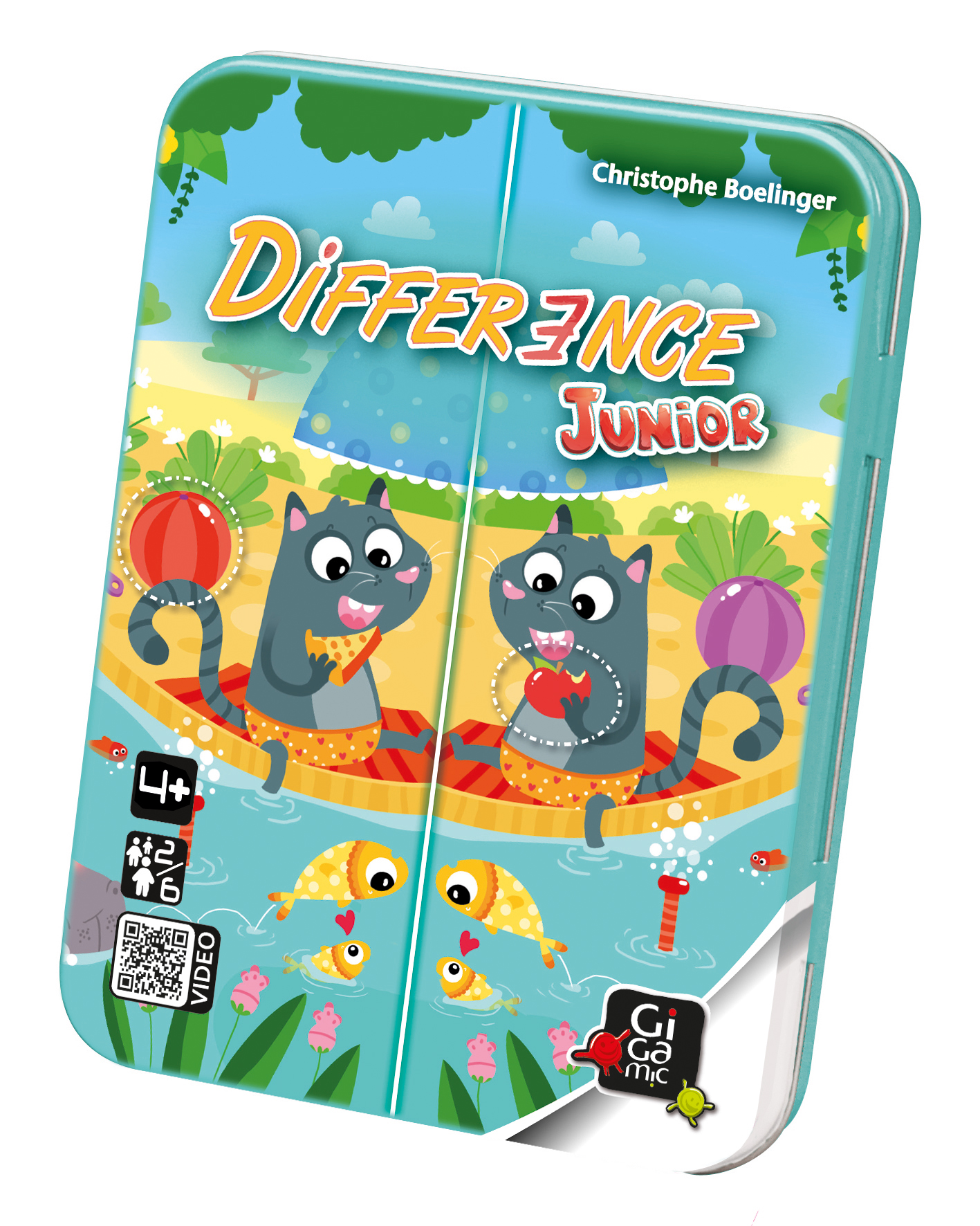gigamic_differences_junior_avis_blogueuse