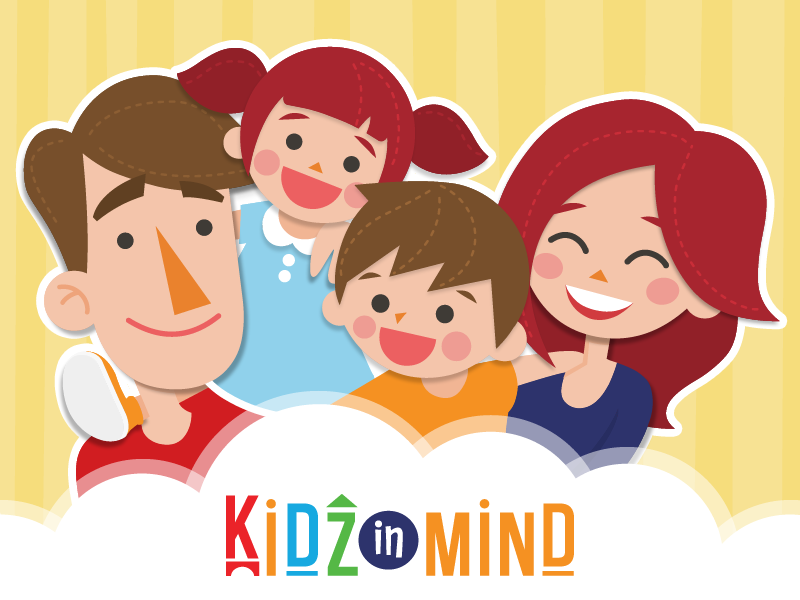 application_bons_points_enfants_kidzaward_kidzinmind