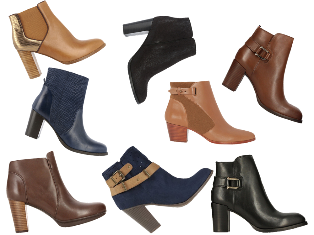 bottines_mode_automne_must_have_saison