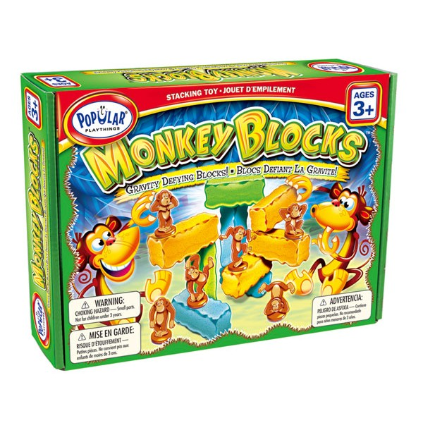 jeu_empliement_briques_lestees_monkey_blocks_hoptoys