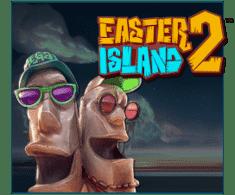 machine a sous Easter Island 2 logiciel Yggdrasil